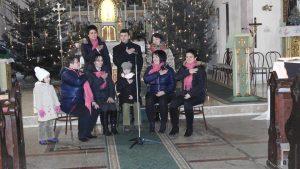 gartai-templom-ujevi-koncert-2017-11